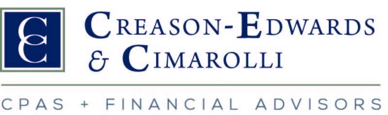 Creason-Edwards & Cimarolli